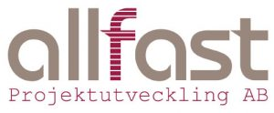 Allfast-Projektutveckling-AB-logga
