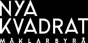 Logotyp_Nya-Kvadrat_MB_transparent---Vit