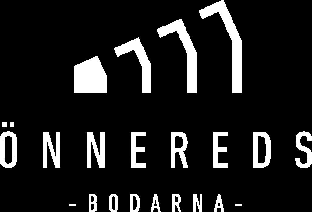 ÖB_logo_vit